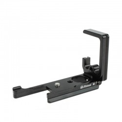 Fittest LB-EOS-M5 L-bracket / L-nosač za Canon EOS M-5 (Arca)