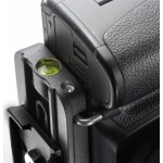 Manfrotto MS050M4-Q4 L-bracket / L-nosač