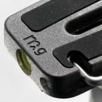 Manfrotto MS050M4-Q2 L-bracket / L-nosač