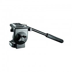 Manfrotto 128RC Micro fluidna video glava
