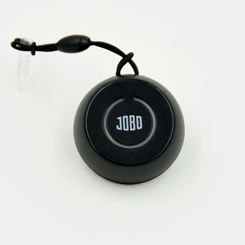 Jobo SMART SHUTTER Bluetooth okidač za iPhone i Android Smartphone mobitele