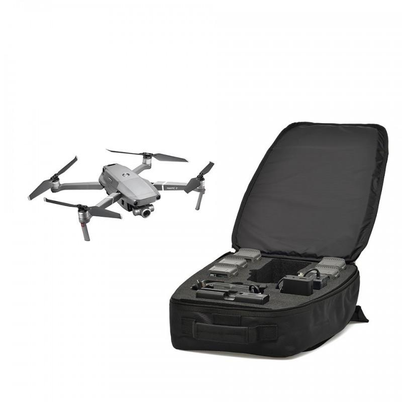 za DRONOVE