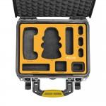 HPRC 2300 plastični kofer za DJI Mavic Mini