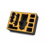 HPRC 2400BLK Plastični kofer za DJI Mavic 2