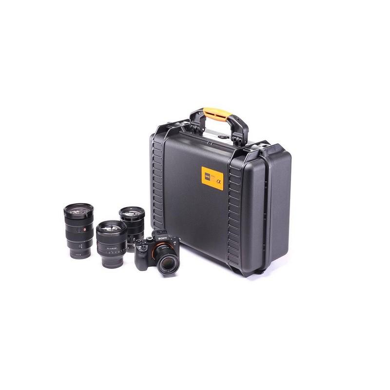 HPRC 2460 za Sony ALPHA 7