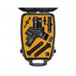 HPRC 3500 plastični ruksak za DJI RONIN-S