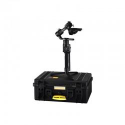 HPRC 2500 plastični kofer za DJI Ronin-S