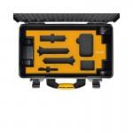 HPRC 2550W plastični kofer za DJI Ronin-S