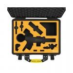 HPRC 2550W plastični kofer za DJI Ronin-SC
