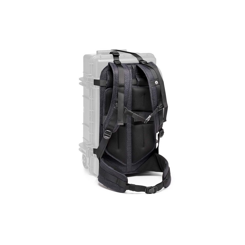 Manfrotto Reloader Tough Harness System