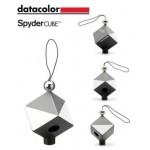 Datacolor - SpyderX Studio™