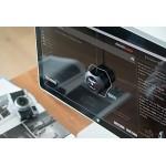 Datacolor - Spyder5CAPTURE PRO™