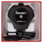 Datacolor - Spyder5 Express™ kalibrator monitora
