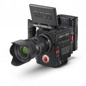 Kamera (5)