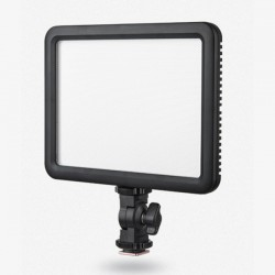 Godox LEDP 120C Bi-Color LED panel