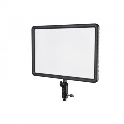 Godox LEDP 260C Bi-Color LED panel