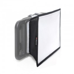 Manfrotto LYKOS Softbox za Lykos Led panel