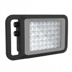 Manfrotto LYKOS LED panel BiColor
