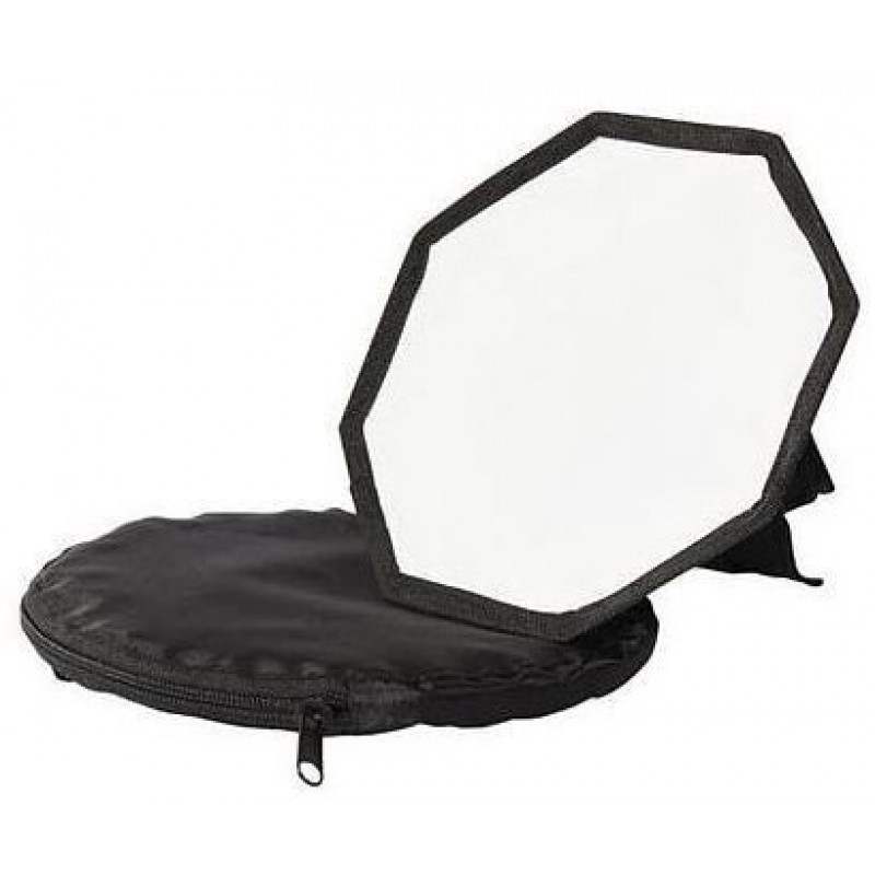 Metz Mini Octagon Softbox SB 34-34