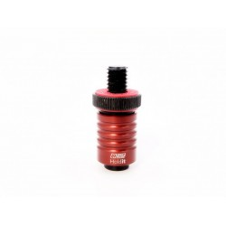 """NOGA AD4400 Boom Pole Quick Release adapter 3/8"""""""