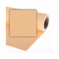 Colorama Pozadina 1100 CARAMEL 2,72x11m