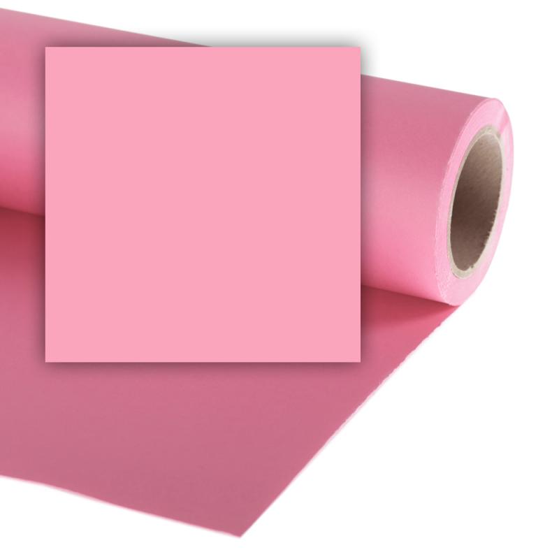 Colorama Pozadina 521 CARNATION 1,35x11m