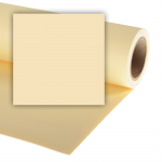 Colorama Pozadina 508 CHARDONNAY 1,35x11m