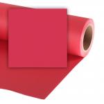Colorama Pozadina 504 CHERRY 1,35x11m