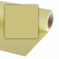 Colorama Pozadina 112 FERN 2,72x11m