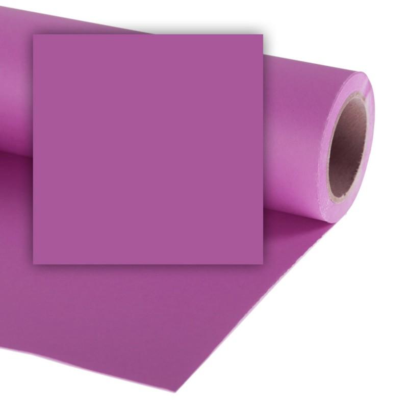 Colorama Pozadina 198 FUCHSIA 2,72x11m