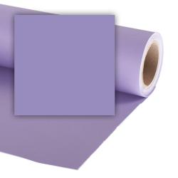 Colorama Pozadina 110 LILAC 2,72x11m