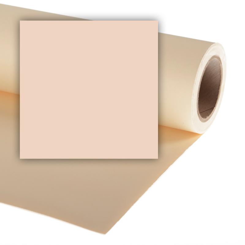 Colorama Pozadina 134 OYSTER 2,72x11m