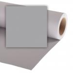 Colorama Pozadina 505 STORM GREY 1,35x11m