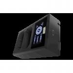 Newell Punjač Dual FDL-USB-C za Sony NP-FZ100