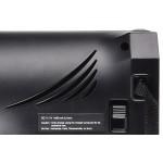 Fomei Digitalis Pro T400 TTL baterijska fleš glava
