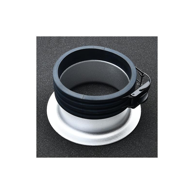 SMDV Zoom Focus adapter PROFOTO