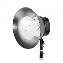 FOMEI EasyLight 5 Fluorescentno rasvjetno tijelo sa 5 fluo. žarulja
