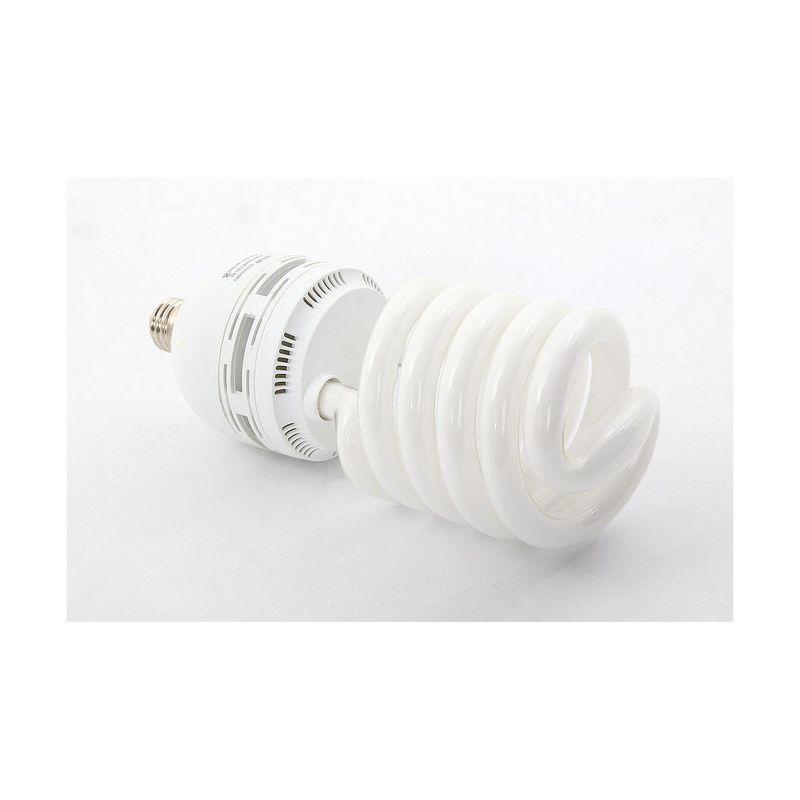 Lastolite Žarulja 85W Neonska lampa za RayD8