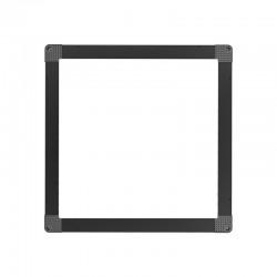 F&V FAF-1 nosač filtera za 1×1 LED Panele (okvir za Z400/K4000)