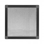 F&V HG30-1 Honeycomb Grid 30° za 1×1 LED Panele (Z400/K4000)