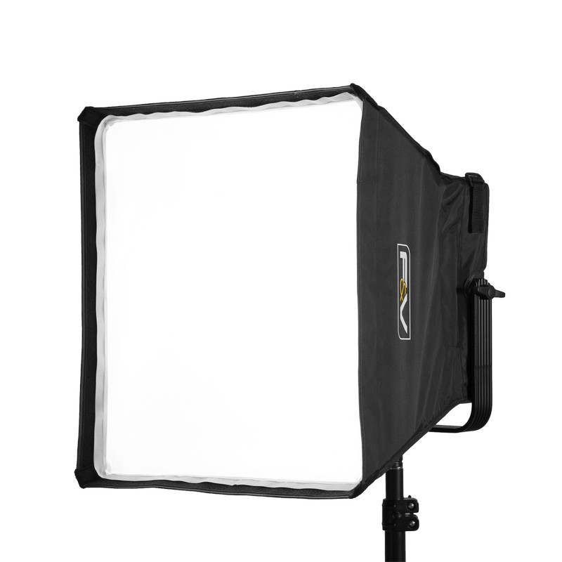 F&V KS-1 Softbox i grid 50x50xcm za 1x1LED Panele