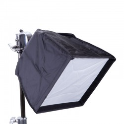 F&V RS-1 Softbox i grid za R300