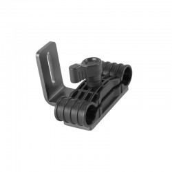 F&V Rail Mount-15mm LWS za R300