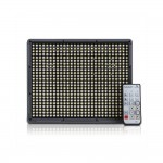 Aputure Amaran HR672C (Bi-color) LED panel
