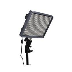 Aputure Amaran HR672W (flood) LED panel