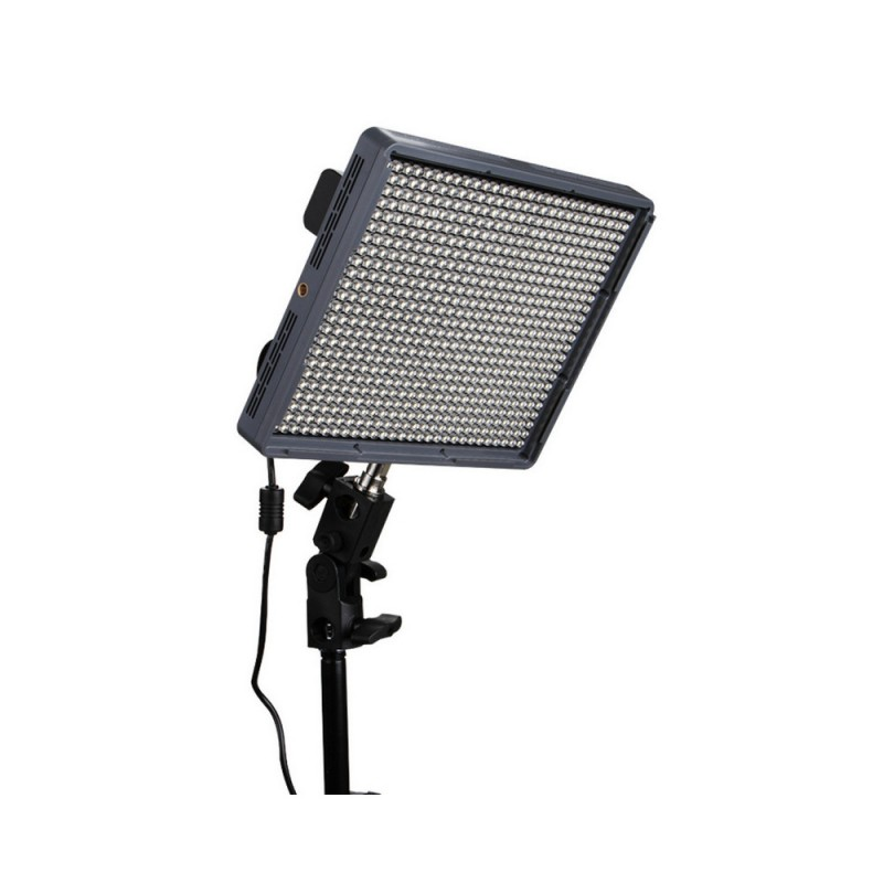 Aputure Amaran HR672S (spot) LED panel