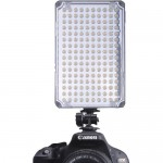 Aputure AL-H198 LED panel Amaran 920 Lux (100 cm) CRI 95