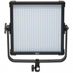 F&V K4000 SE 1x1 Daylight LED rasvjeta set (3 panela)