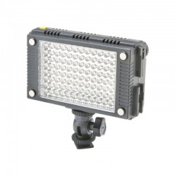 F&V Z96 ULTRA COLOR LED VIDEO LIGHT