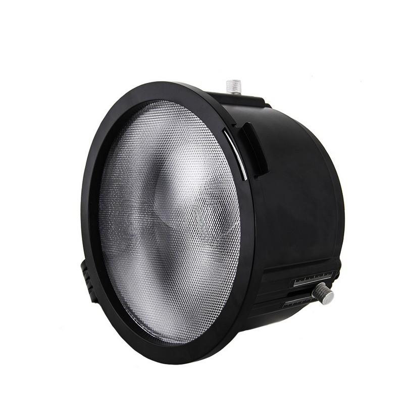 Fomei Reflektor SPOT za S-type (BOWENS)